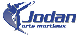 Jodan Arts Martiaux | Karate | Jiu-jitsu | Kickboxing | Salaberry-de-Valleyfield